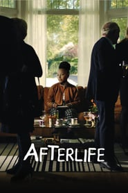 AFTERLIFE (2020) [HDTV][AC3 5.1 CASTELLANO]